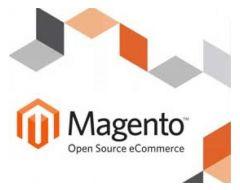 Защо Магенто е най-добрата платформа за електронен магазин