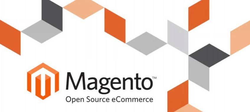 Защо да направим сайта си на Магенто