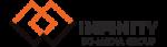 Изработка на онлайн магазин с Магенто || ИНФИНИТИ БГ-МЕДИА ГРУП ЕООД